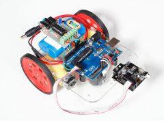 Arduino Archives - Robokits Resources